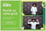 UBER-Eats-Calgary-Stampede-2018-07-050024-PRINT