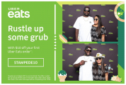 UBER-Eats-Calgary-Stampede-2018-07-050026-PRINT