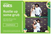 UBER-Eats-Calgary-Stampede-2018-07-050030-PRINT