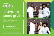 UBER-Eats-Calgary-Stampede-2018-07-050033-PRINT