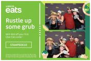 UBER-Eats-Calgary-Stampede-2018-07-050035-PRINT