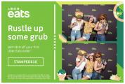 UBER-Eats-Calgary-Stampede-2018-07-050038-PRINT
