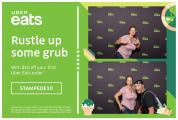 UBER-Eats-Calgary-Stampede-2018-07-050040-PRINT