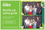 UBER-Eats-Calgary-Stampede-2018-07-050042-PRINT