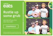 UBER-Eats-Calgary-Stampede-2018-07-050044-PRINT