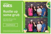 UBER-Eats-Calgary-Stampede-2018-07-050046-PRINT