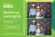 UBER-Eats-Calgary-Stampede-2018-07-050048-PRINT
