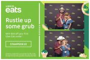 UBER-Eats-Calgary-Stampede-2018-07-050051-PRINT