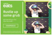 UBER-Eats-Calgary-Stampede-2018-07-050053-PRINT