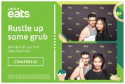 UBER-Eats-Calgary-Stampede-2018-07-050055-PRINT