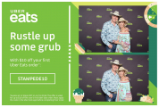 UBER-Eats-Calgary-Stampede-2018-07-050057-PRINT
