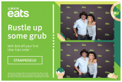 UBER-Eats-Calgary-Stampede-2018-07-050059-PRINT