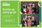 UBER-Eats-Calgary-Stampede-2018-07-050061-PRINT