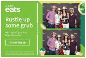 UBER-Eats-Calgary-Stampede-2018-07-050063-PRINT