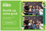 UBER-Eats-Calgary-Stampede-2018-07-050065-PRINT