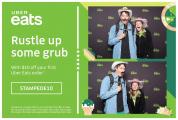 UBER-Eats-Calgary-Stampede-2018-07-050067-PRINT