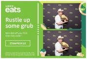 UBER-Eats-Calgary-Stampede-2018-07-050069-PRINT