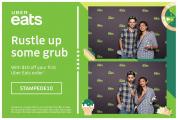 UBER-Eats-Calgary-Stampede-2018-07-050071-PRINT