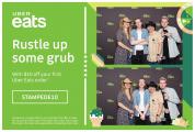 UBER-Eats-Calgary-Stampede-2018-07-050073-PRINT