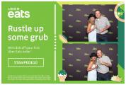 UBER-Eats-Calgary-Stampede-2018-07-050075-PRINT