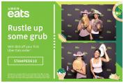 UBER-Eats-Calgary-Stampede-2018-07-050077-PRINT