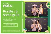 UBER-Eats-Calgary-Stampede-2018-07-050079-PRINT