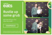 UBER-Eats-Calgary-Stampede-2018-07-050083-PRINT