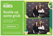 UBER-Eats-Calgary-Stampede-2018-07-050085-PRINT