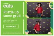 UBER-Eats-Calgary-Stampede-2018-07-050087-PRINT