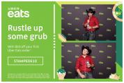 UBER-Eats-Calgary-Stampede-2018-07-050089-PRINT