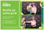 UBER-Eats-Calgary-Stampede-2018-07-050093-PRINT