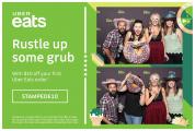 UBER-Eats-Calgary-Stampede-2018-07-050095-PRINT