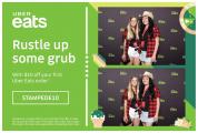 UBER-Eats-Calgary-Stampede-2018-07-050097-PRINT