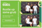 UBER-Eats-Calgary-Stampede-2018-07-050099-PRINT