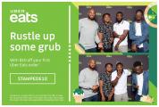 UBER-Eats-Calgary-Stampede-2018-07-050101-PRINT