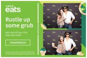 UBER-Eats-Calgary-Stampede-2018-07-050105-PRINT