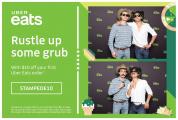 UBER-Eats-Calgary-Stampede-2018-07-050107-PRINT