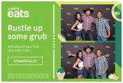UBER-Eats-Calgary-Stampede-2018-07-050109-PRINT