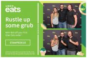 UBER-Eats-Calgary-Stampede-2018-07-050111-PRINT