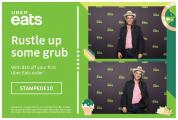UBER-Eats-Calgary-Stampede-2018-07-050113-PRINT