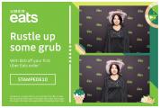 UBER-Eats-Calgary-Stampede-2018-07-050115-PRINT