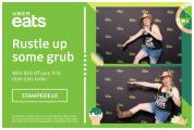 UBER-Eats-Calgary-Stampede-2018-07-050117-PRINT