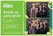 UBER-Eats-Calgary-Stampede-2018-07-050119-PRINT
