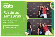 UBER-Eats-Calgary-Stampede-2018-07-050121-PRINT