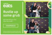 UBER-Eats-Calgary-Stampede-2018-07-050123-PRINT