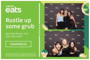 UBER-Eats-Calgary-Stampede-2018-07-050125-PRINT