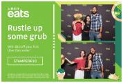 UBER-Eats-Calgary-Stampede-2018-07-050127-PRINT