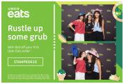 UBER-Eats-Calgary-Stampede-2018-07-050130-PRINT