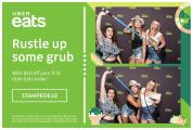 UBER-Eats-Calgary-Stampede-2018-07-050132-PRINT