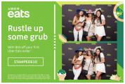 UBER-Eats-Calgary-Stampede-2018-07-050134-PRINT